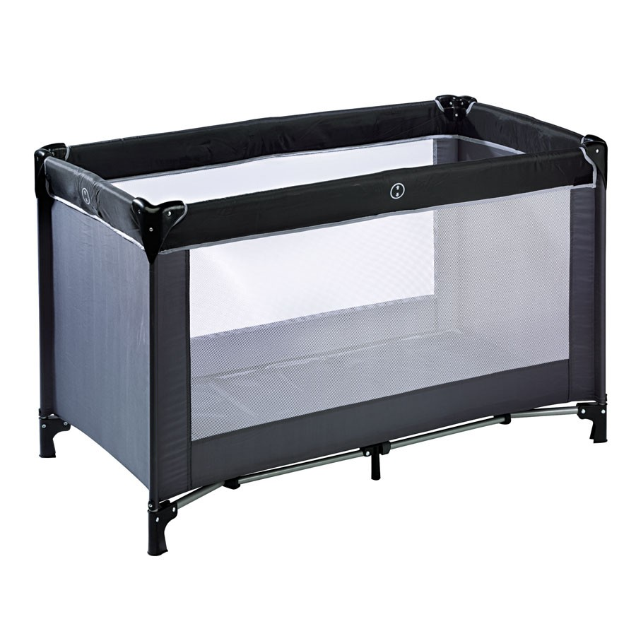 liste de naissance de sarah et mathieu gouriou. Black Bedroom Furniture Sets. Home Design Ideas