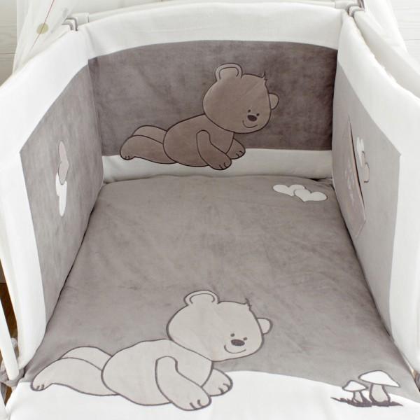 liste de naissance de jennifer babilas et sebastien danz. Black Bedroom Furniture Sets. Home Design Ideas