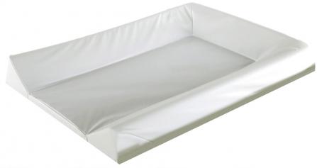 liste de naissance de maxime montagne et l a josselin. Black Bedroom Furniture Sets. Home Design Ideas