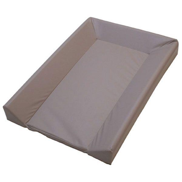 taille matelas langer great great accessoires de langehousse pour matelas langer en velours. Black Bedroom Furniture Sets. Home Design Ideas